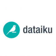 Certification Dataiku