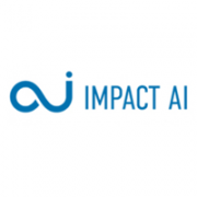 Impact AI certification