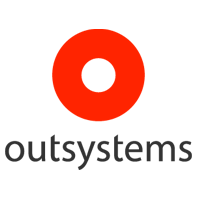 Certification Impact AI