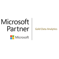 Certification Microsoft
