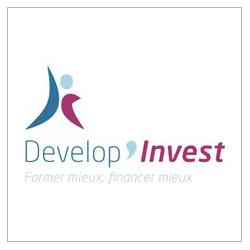 Develop Invest