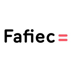 Fafiec