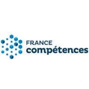 Frankreich Fähigkeiten