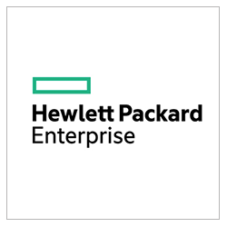 Hewlette Packard