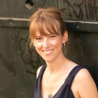 Ingrid Jullié