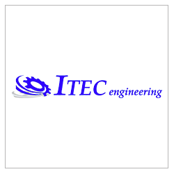 Itec Engineering