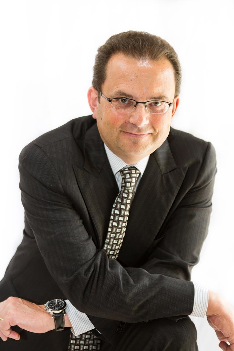 Jean-François Dessaux