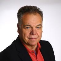 Jurgen Seipel