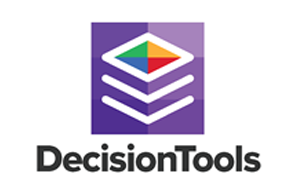 Logiciel Decision tool