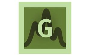 Grams-AI