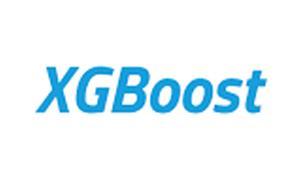 XG Boost