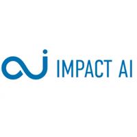 Impact AI
