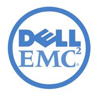 Dell Emc2