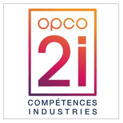 OPCO-2i
