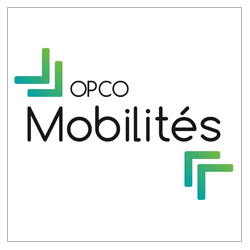 OPCO-Mobilités