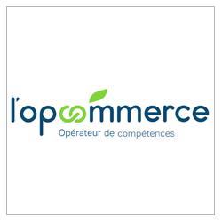 OPCO-Commerces